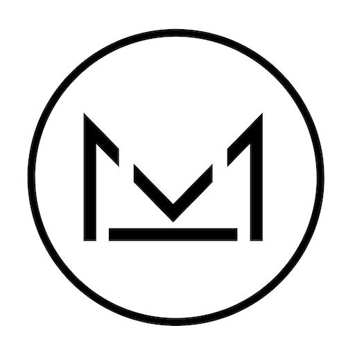Logo-KM-Kreis