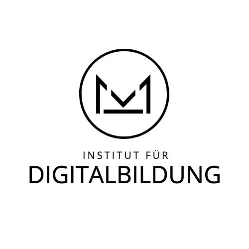Logo-KM-Institut